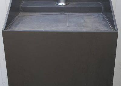 Sink 8